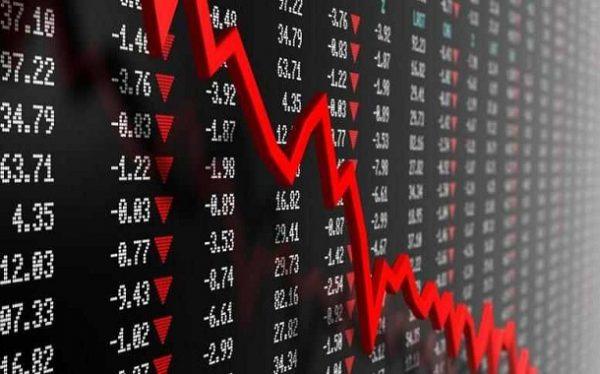 الأسهم-الأوروبية-icn-11-8-2015