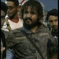 توتر في المنصورة على خلفية اعتقال الإدريسي
