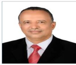 خالد مثنى حبيب