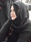 ساره عبدالله حسن