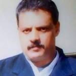 د. قاسم المحبشي