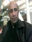 نبيل محمد العمودي