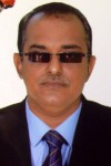 احمد سعيد كرامه