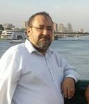 احمد جباري ابو خطاب