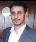 نبيل عبدالله
