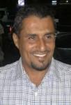 منصور المنصوري