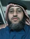 خالد السعدي